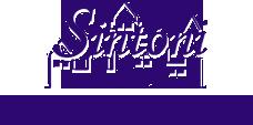 Agenzia in Mediazione | Sintoni